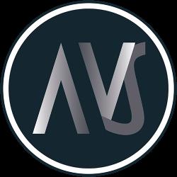 Desenvolvimento de site e loja virtual