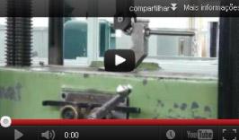 Videos Amaranto Leal